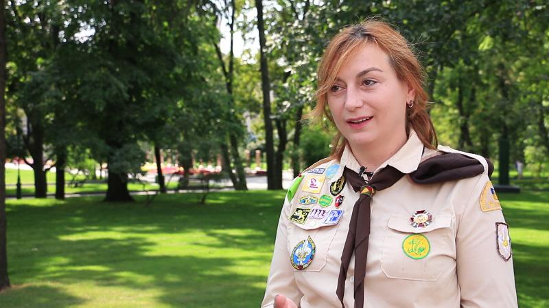 Олена Шержукова.png