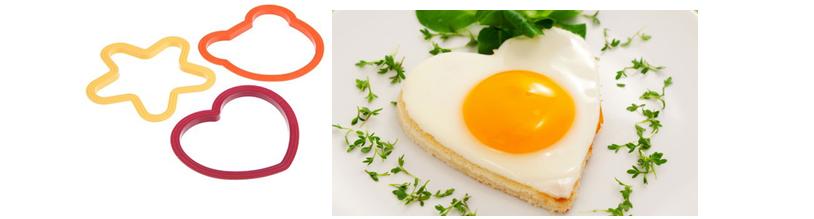 форма для яичницы.png