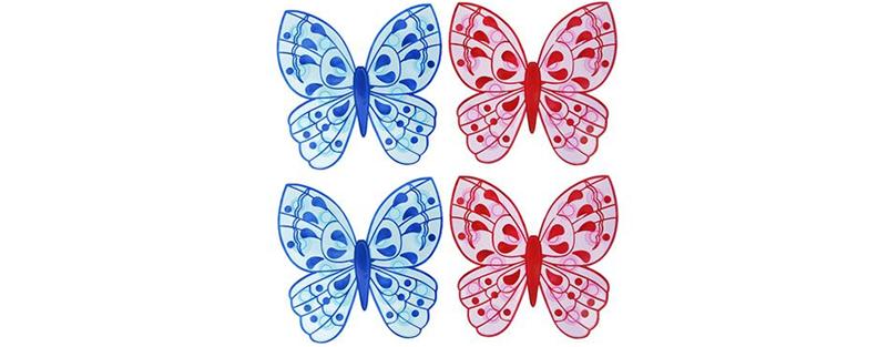 коврики Бабочки.png
