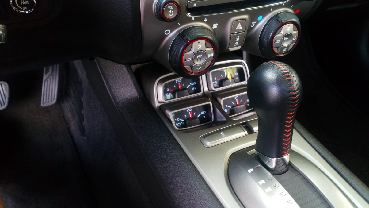 Chevrolet Camaro SS '2009–13 5.jpg
