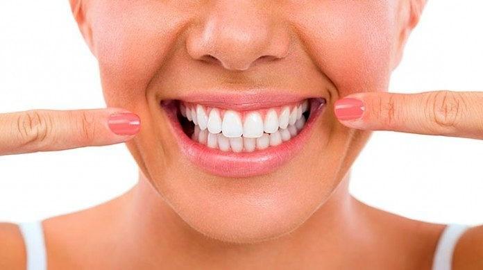Выравнивание зубов - Клиника Доброго Стоматолога