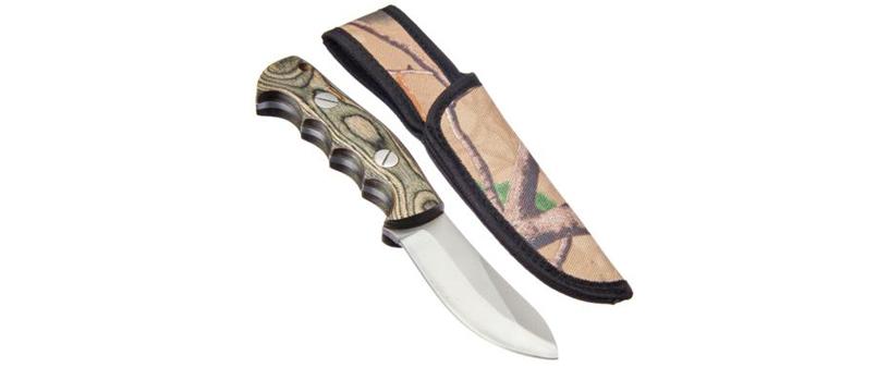 нож охотника.png