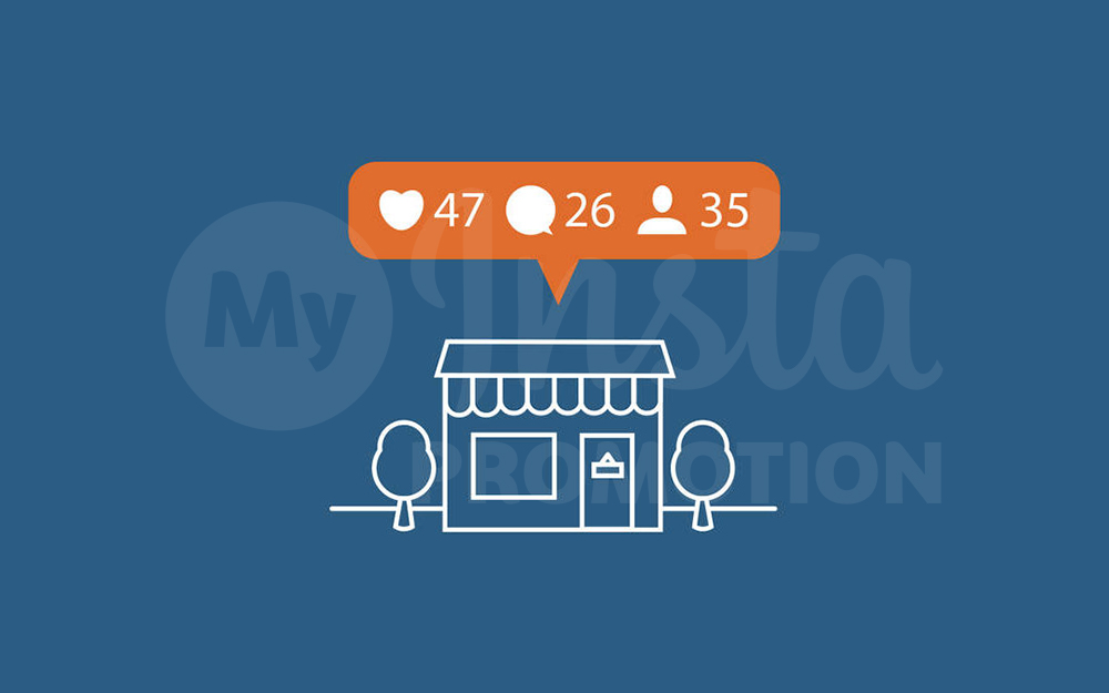Instagram Business Account. Promotion. Tips and Tricks. Part 2