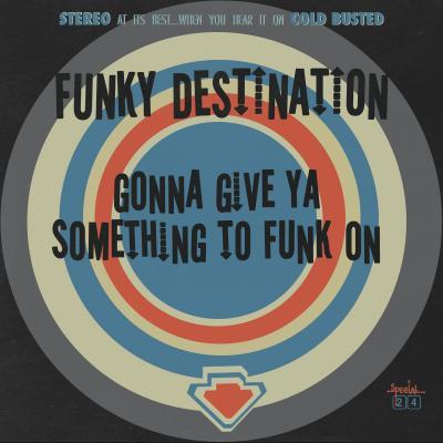 Funky Destination C38a2ca078bcb00dd99c017a001752d2