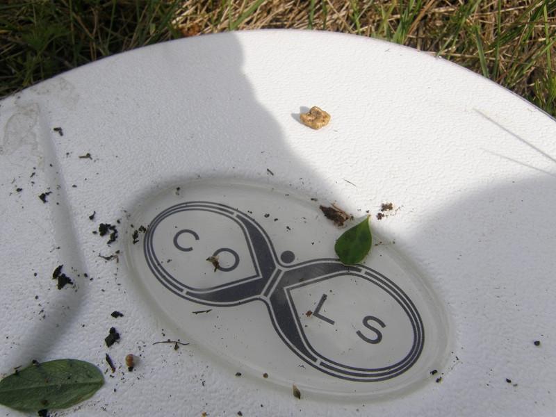 X-Coils  10X9 inch Performance C3e8e119d6a50f2492ad4fdf81c57b9f