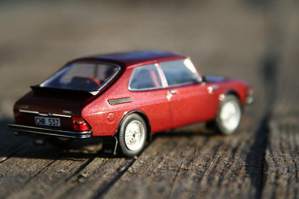 Saab 99 Turbo Combi Coupe '1978–80 PremiumX 10.jpg