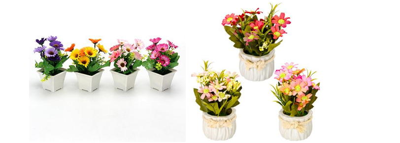 цветы в горшках.png