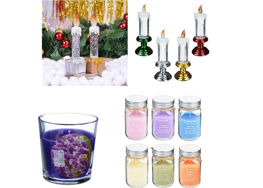 ароматизированные свечи в стекле.png