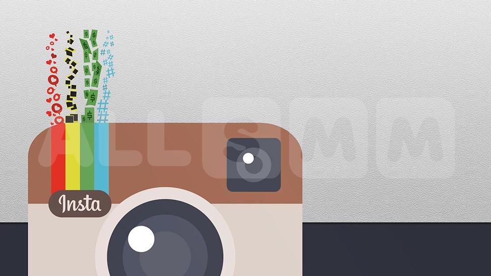 Как делать фотографии в инстаграм: поднимаемся в ТОП