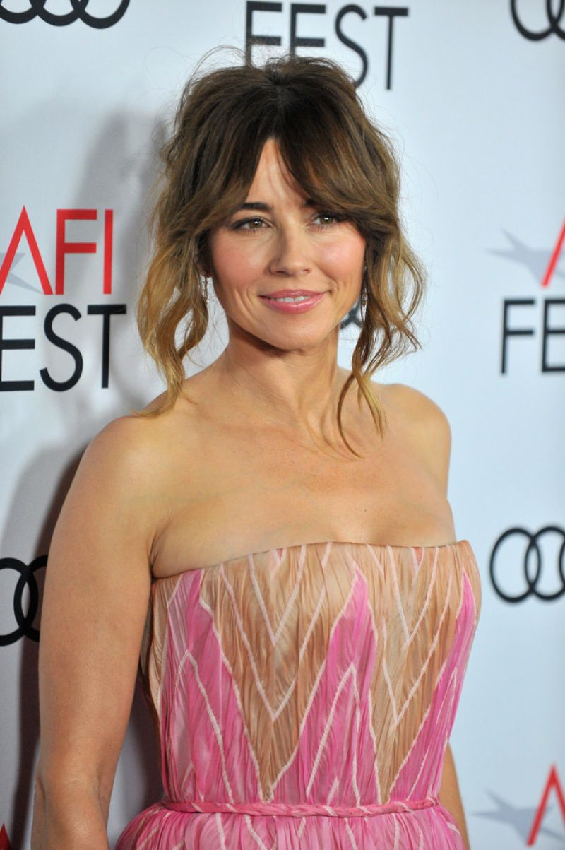 linda-cardellini-at-green-book-screening-at-afi-fest-2018-in-hollywood-2.jpg