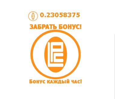 dbb8e80fa1726ea178608e132b82599e.jpg