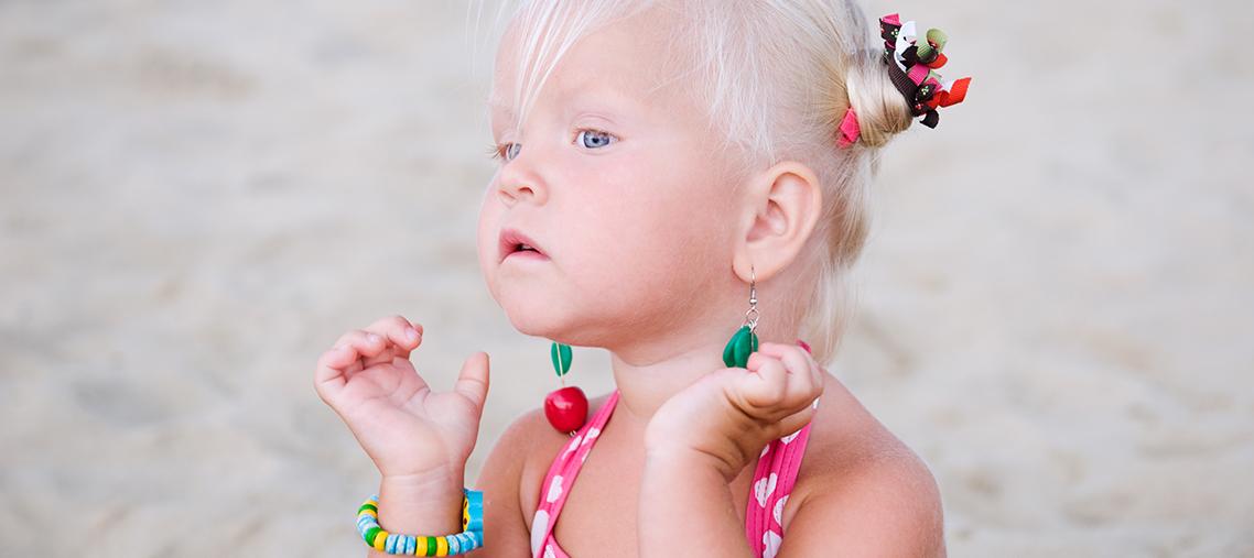 Прокалывание ушей у детей. Когда и как это лучше сделать.jpg