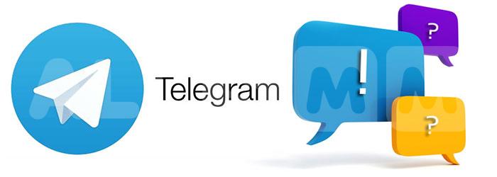 Контент в Телеграмм. Какие темы для каналов в Телеграмме являются самыми популярными и прибыльными и почему?