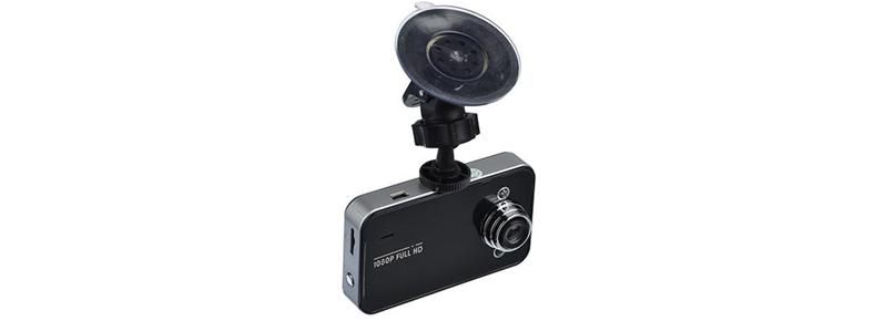 видеорегистратор.png