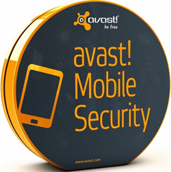 Avast Mobile Security 2019 v6.19.0 Pro [Android]