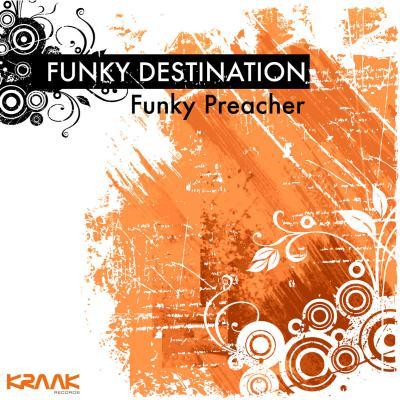 Funky Destination E9ff8c8ca3526ff2648cea5cc03dbcd1