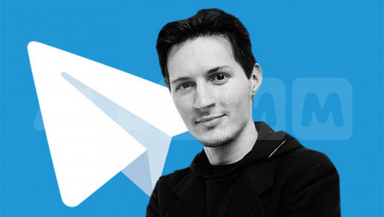 The history of Telegram Blocking and Public Reaction