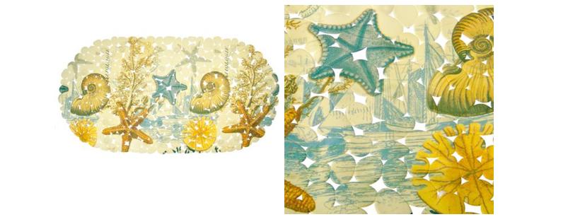 коврики Морские пейзажи.png