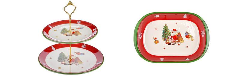 Новогодняя посуда.png