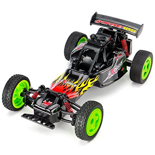 subotech-electric-rc-car-1-16-scale-2-4ghz-off-road-vehicle-remote-control-car-off-road-karting-rc-c__51Z98wEVgnL.jpg