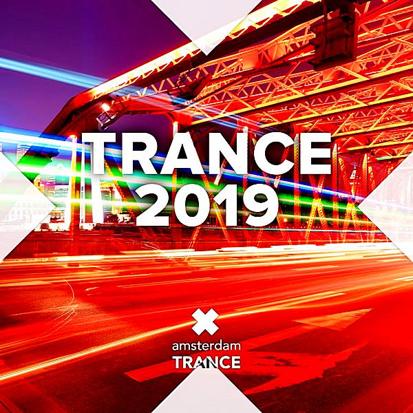 VA - Trance 2019 (2018)