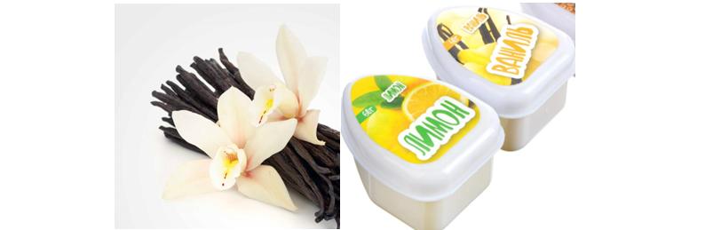 ароматизатор ваниль.png