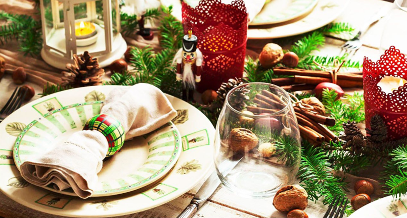 Рождественский стол.png
