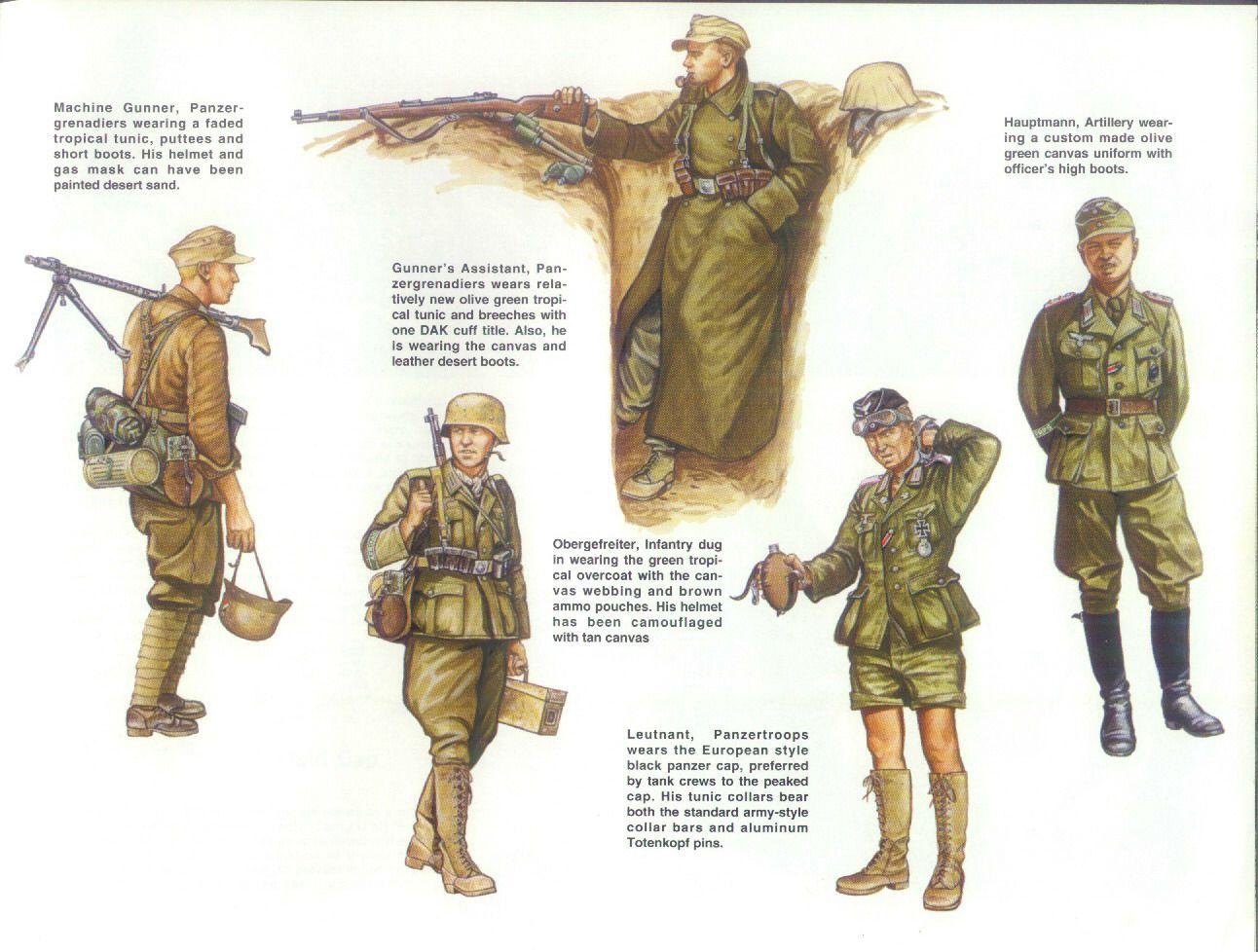Squadron Signal 3004 Afrika Korps1.jpg