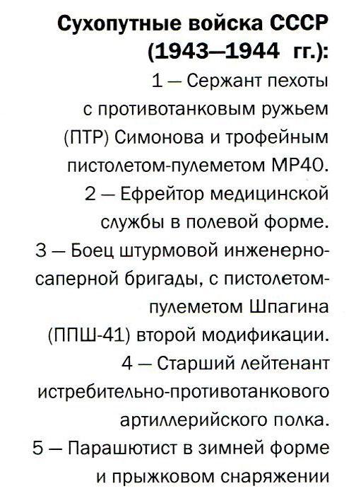 войска СССР1-1.jpg