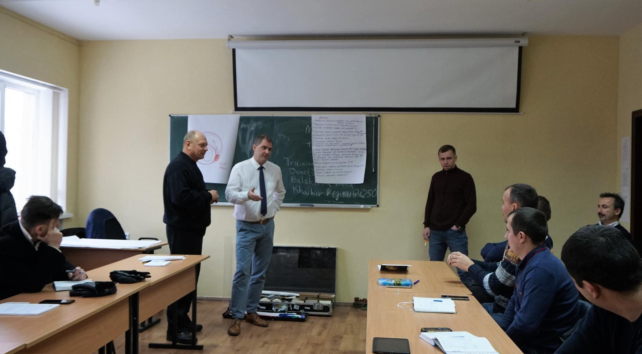 Навчання працівників БУ Укрбургаз на заводі виробника бурового обладнання у Китаї (5).jpg