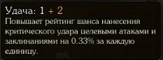 0fcf72ba1180d46c96df4ada65ebc112.png
