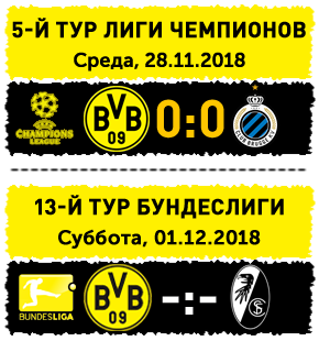 tablescore-bvbrussia.png