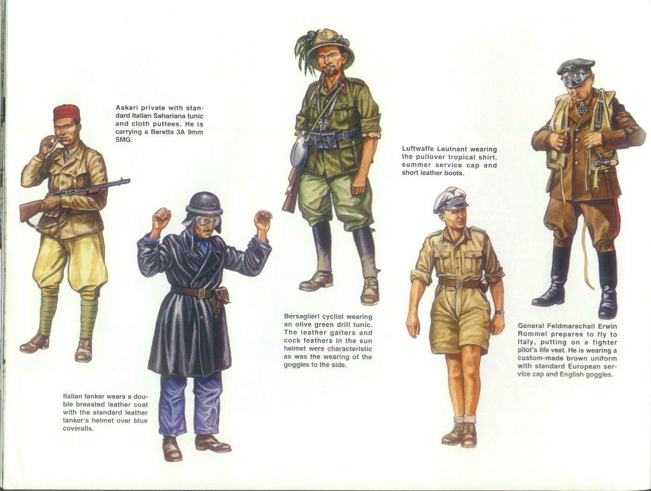 Squadron Signal 3004 Afrika Korps.jpg