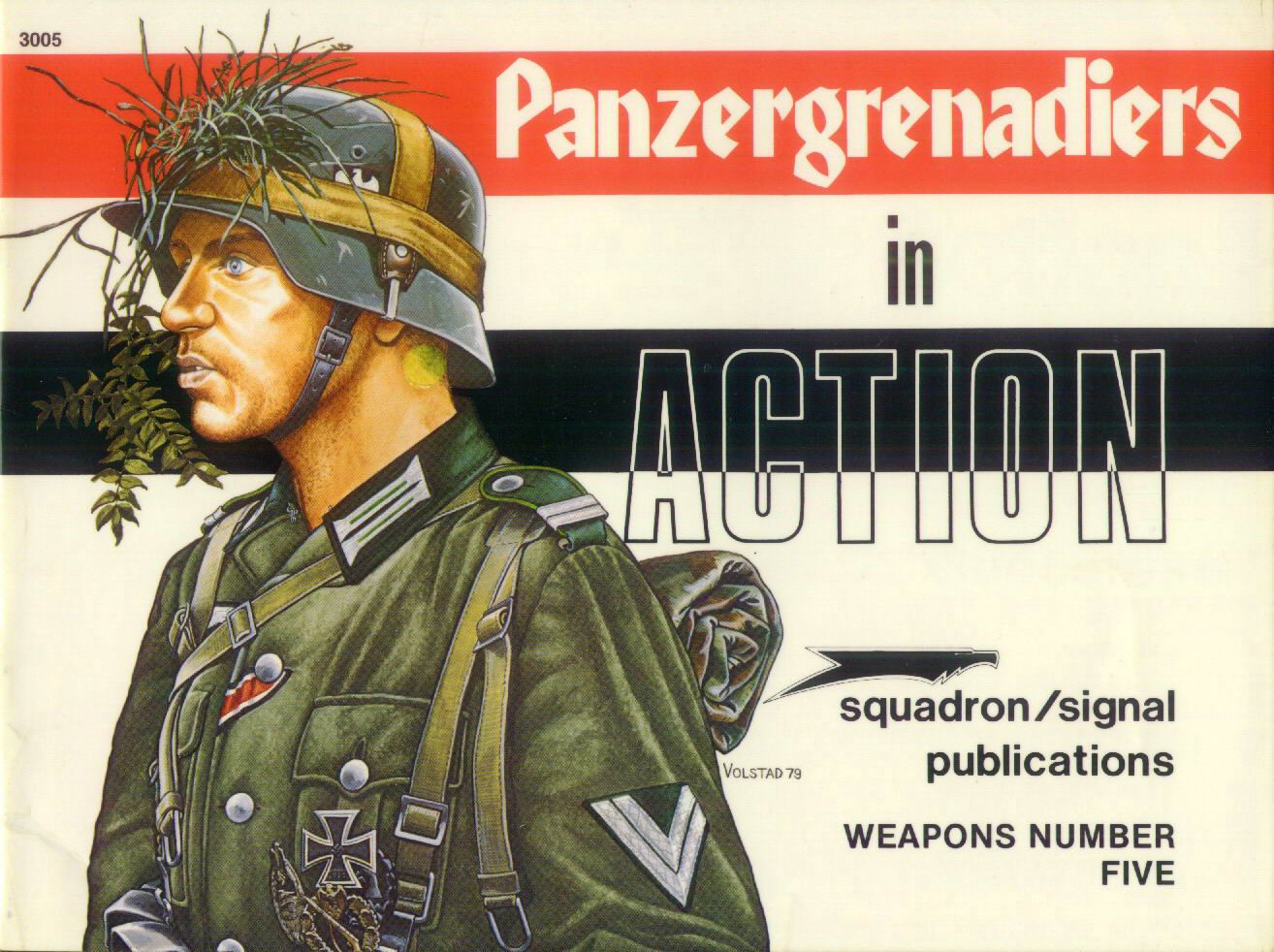 Squadron Signal 3005 Panzergrenadiers (2).jpg