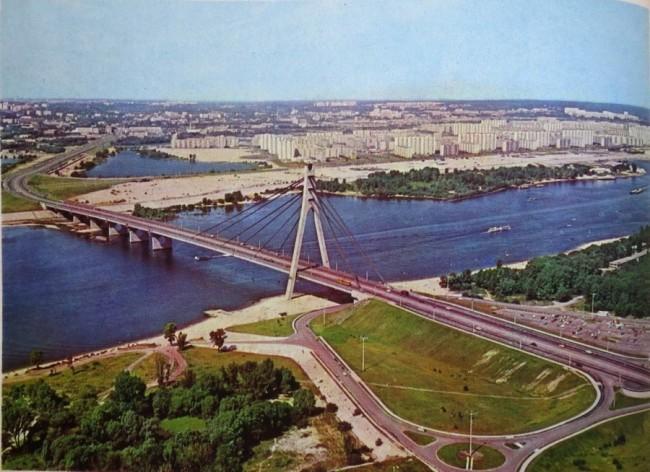 1970-е-годы.-Московский-мост-и-вид-на-Оболонь-e1390245538403.jpg