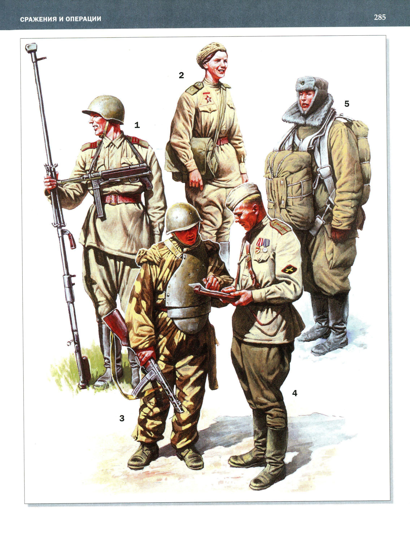 войска СССР1-.jpg