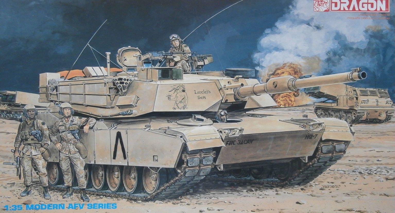 3517 M1A1-HA Abrams Tank Crew .jpg