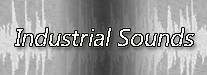 Industrial eff.jpg