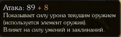25f9496f901c78500b828b1485b86f9a.png