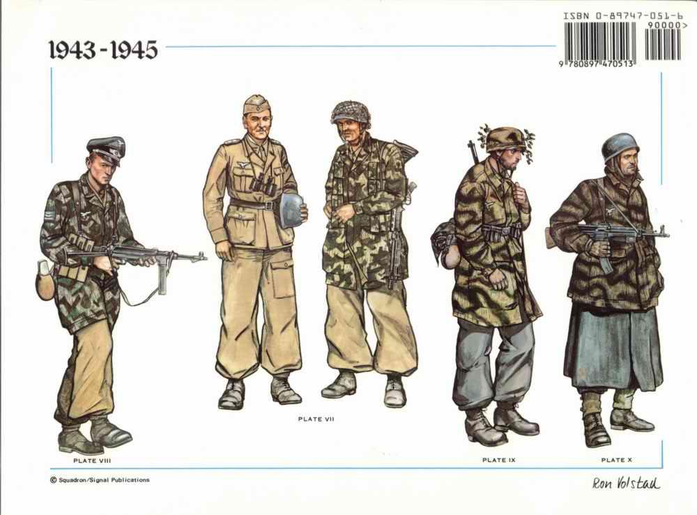 Squadron Signal 3001 Combat Troops Fallschmirjagers_Страница_51.jpg
