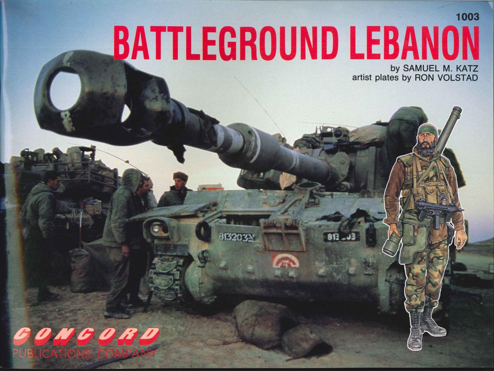 Concord. 1003 Battleground Lebanon (1).jpg