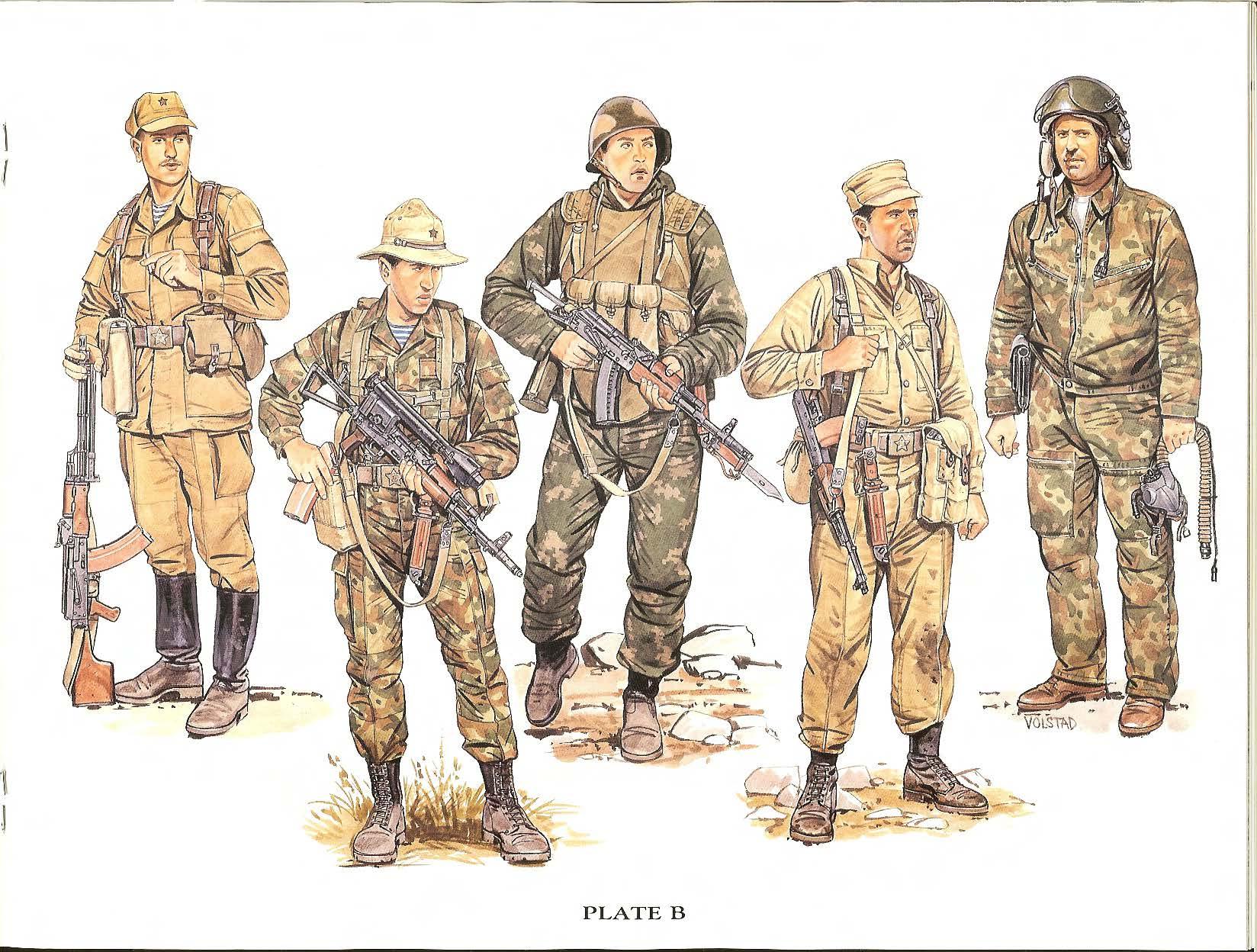 Concord. 1009 The War in Afghanistan 1.jpg