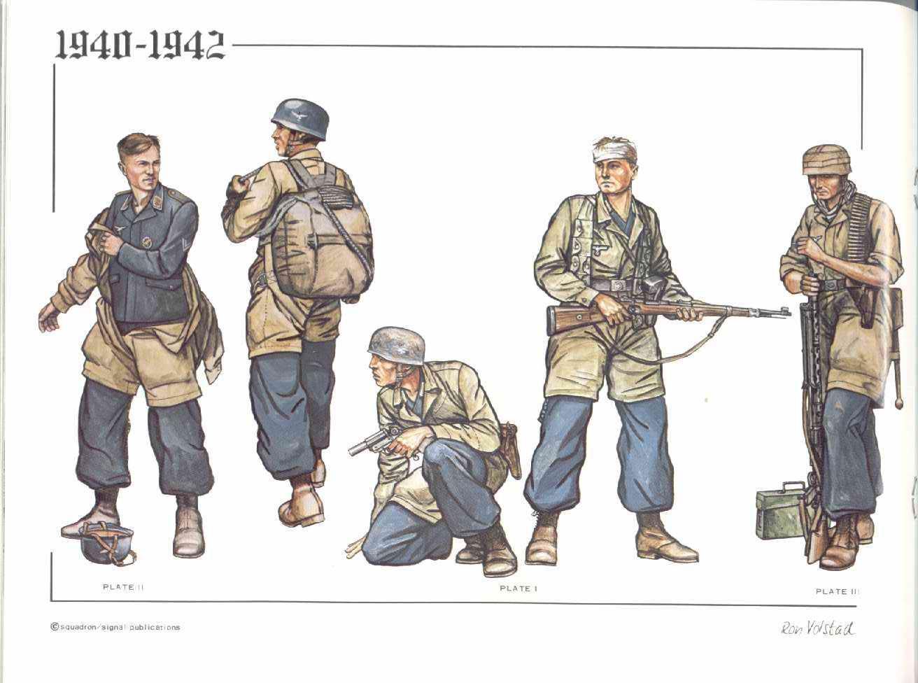 Squadron Signal 3001 Combat Troops Fallschmirjagers_Страница_26.jpg
