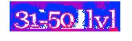 https://s8.hostingkartinok.com/uploads/images/2018/12/31ecc79b0c2366cfd6033c4b674a0806.png