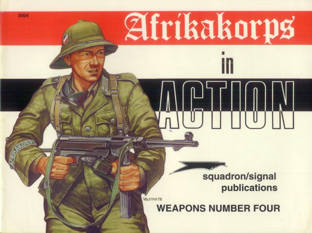 Squadron Signal 3004 Afrika Korps (2).jpg