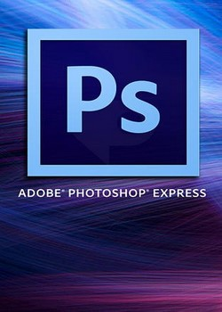 Adobe Photoshop Express 6.1.592 Premium [Android]