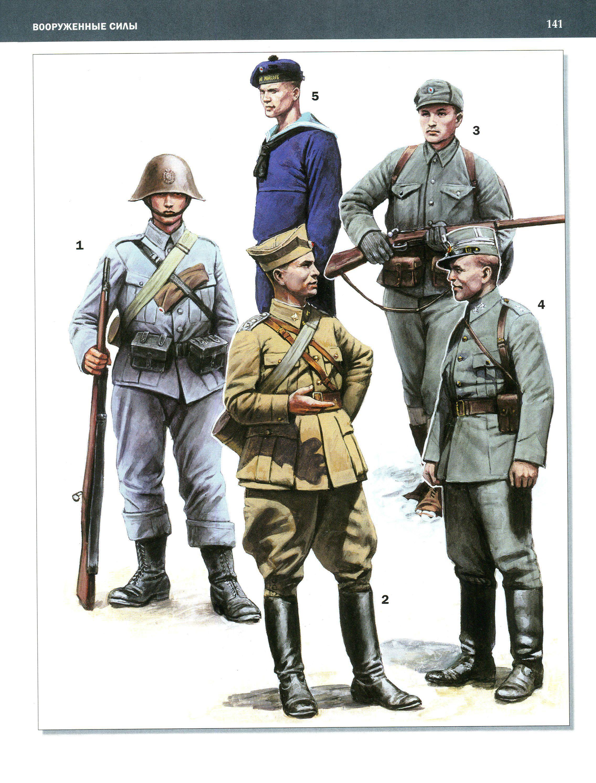 войска Дании и Норвегии.jpg