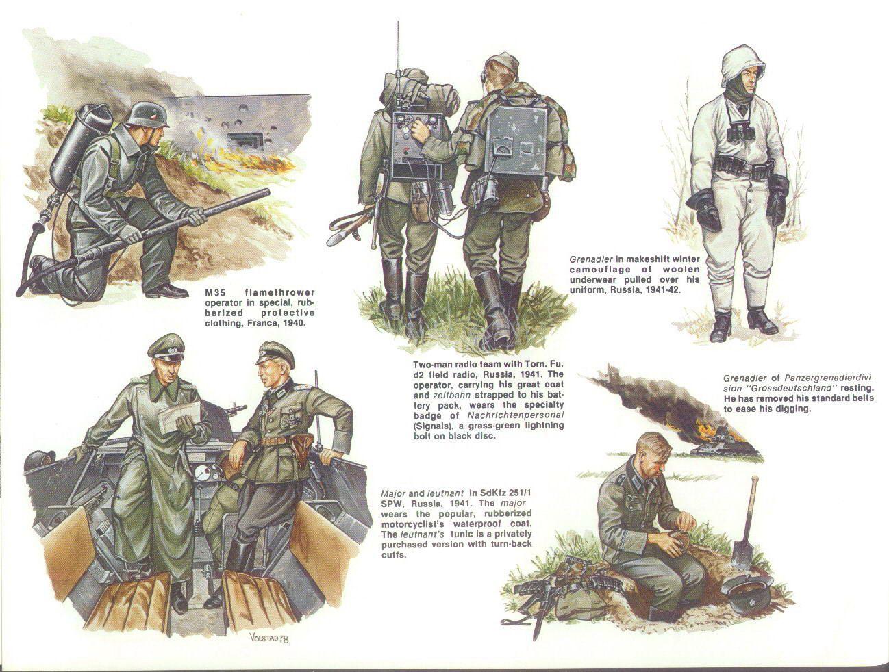 Squadron Signal 3005 Panzergrenadiers.jpg