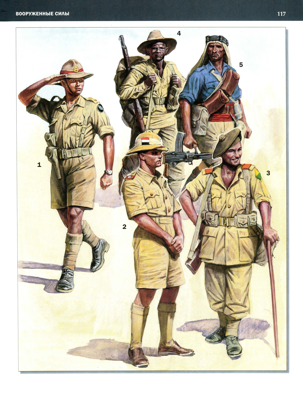 войска Новой Зеландии.jpg