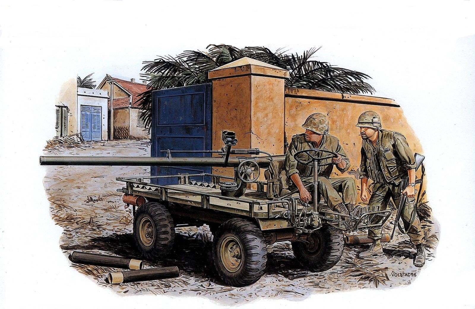 3315 M274 Mule 106mm R.R. & Crew (Hue City 1968).jpg